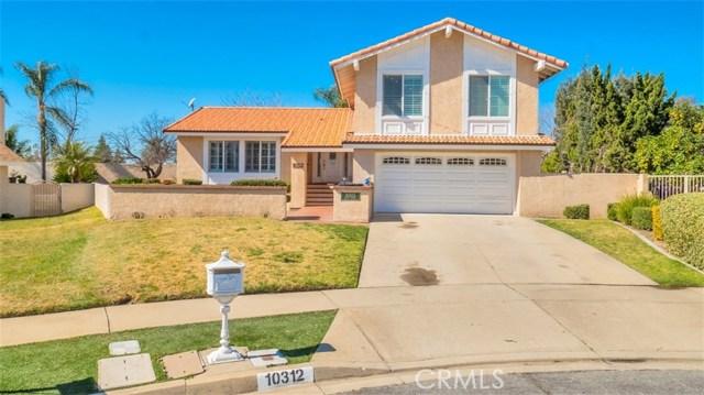 10312 Holly Street, Rancho Cucamonga, CA 91701