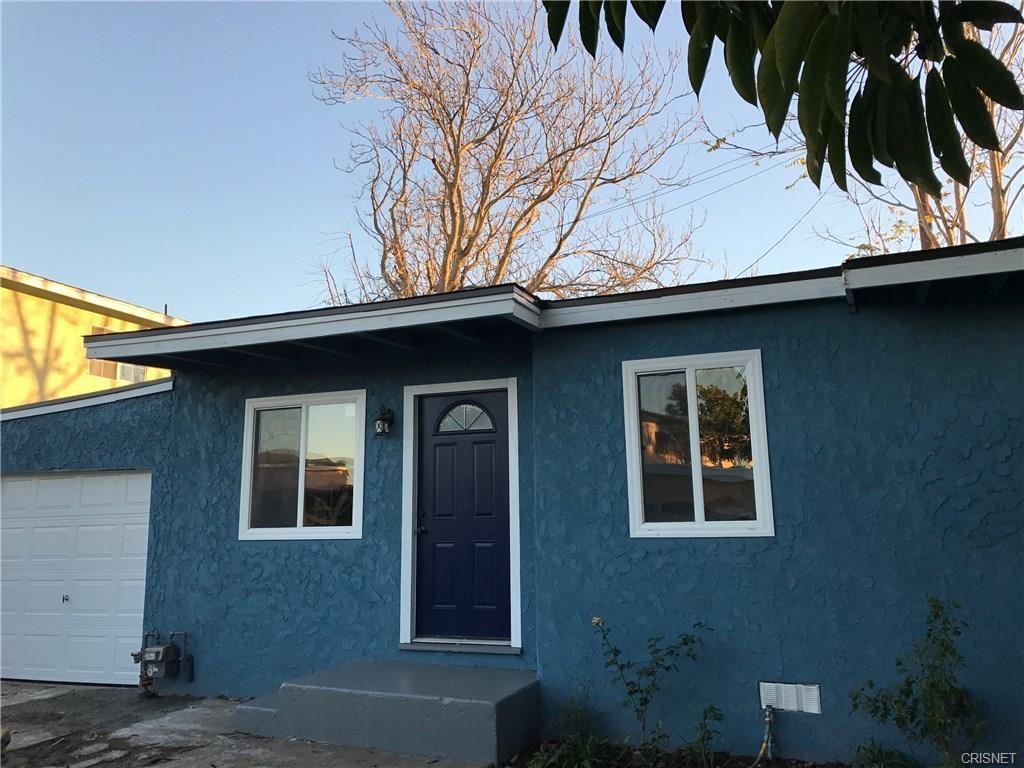 430 W Fig Street, Compton, CA 90222