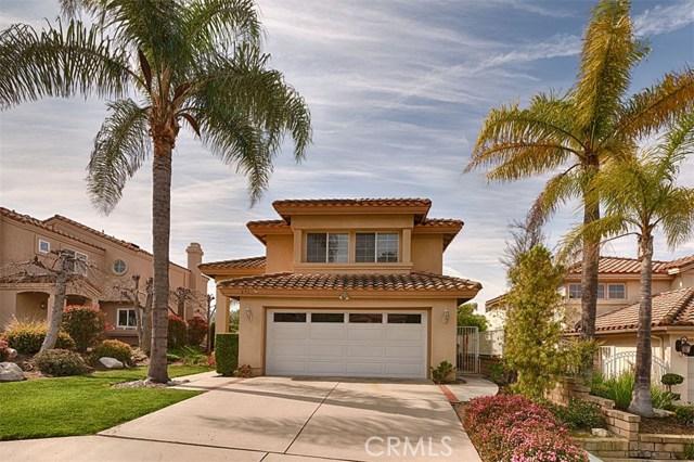 371 S Larkwood Street, Anaheim Hills, CA 92808
