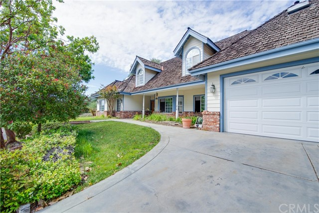 30. 5622 Lake Vista Drive Bonsall, CA 92003