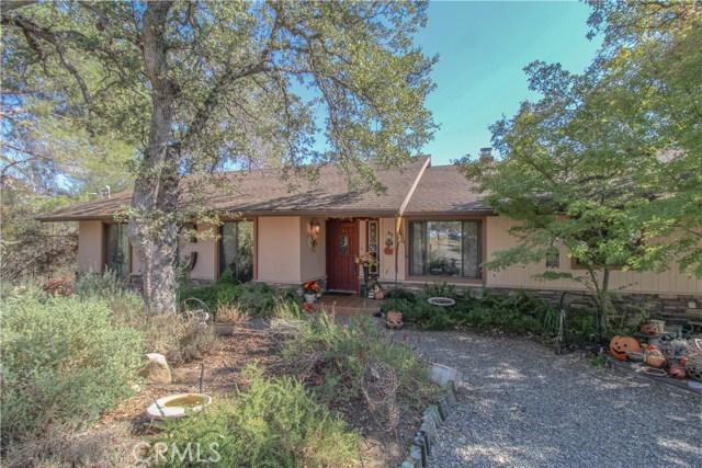 30705 Corral Drive, Coarsegold, CA 93614