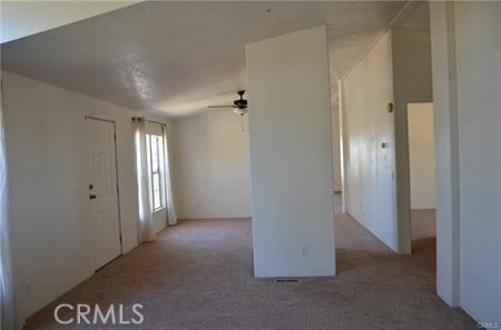 11121 Densmar Rd, Oak Hills, CA 92344 Photo 8