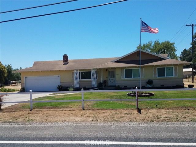 2003 Oroville Chico, Durham, CA 95938