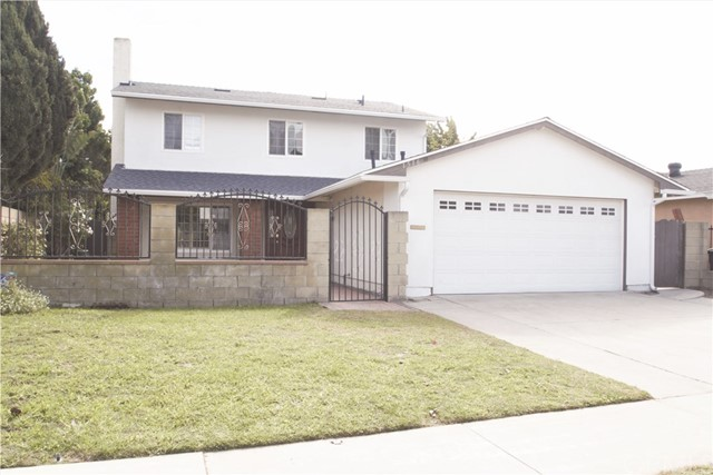 1516 Guilford Pl, Harbor City, CA 90710 Photo 0