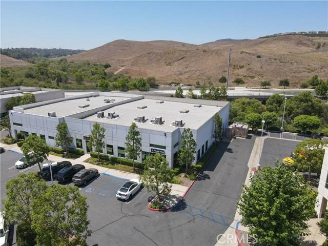 2 Goddard, Irvine, CA 92618