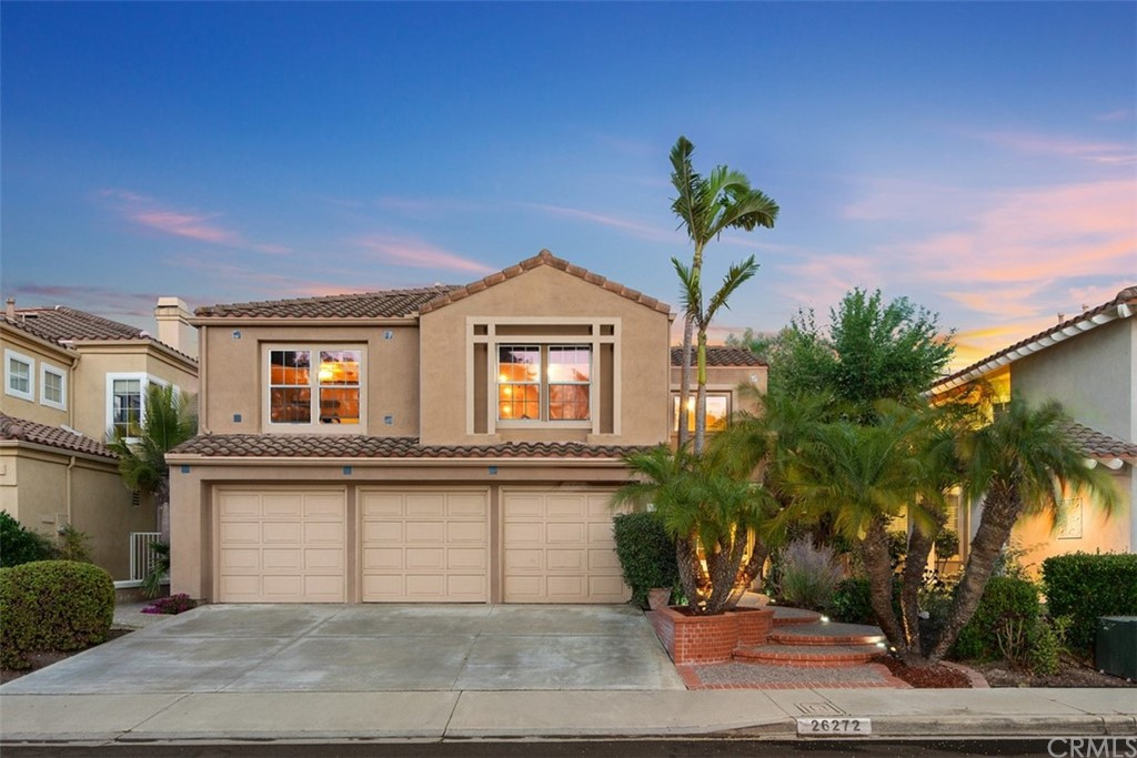 Photo of 26272 Cannes Circle, Mission Viejo, CA 92692