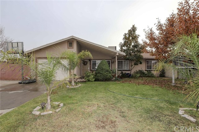 7067 Louise Avenue, Winton, CA 95388