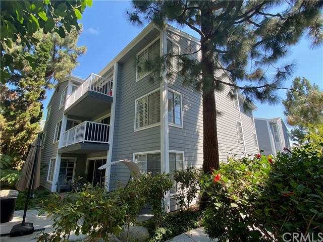 Photo of 1414 Brett Place #243, San Pedro, CA 90732
