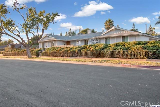 20301 Tuba Street, Chatsworth, CA 91311