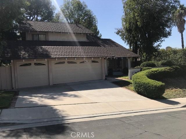 818 Via Alameda, San Dimas, CA 91773