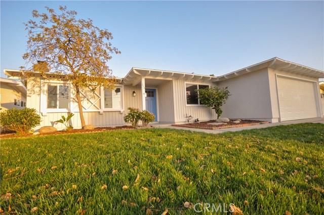 714 Greenbank Avenue, Duarte, CA 91010