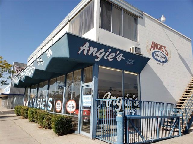 160 W Highland Avenue, San Bernardino, CA 92405