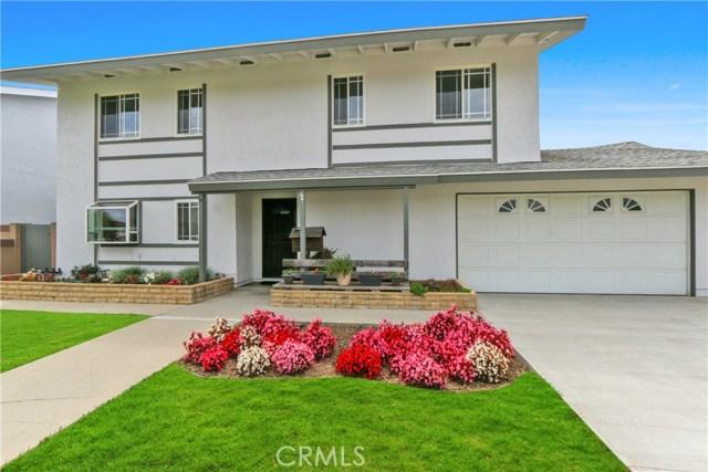 10211 Noel Street, Cypress, CA 90630
