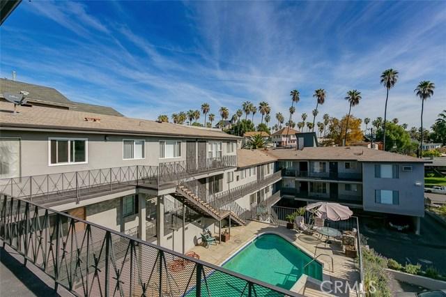 376 N Avenue 57, Los Angeles, CA 90042