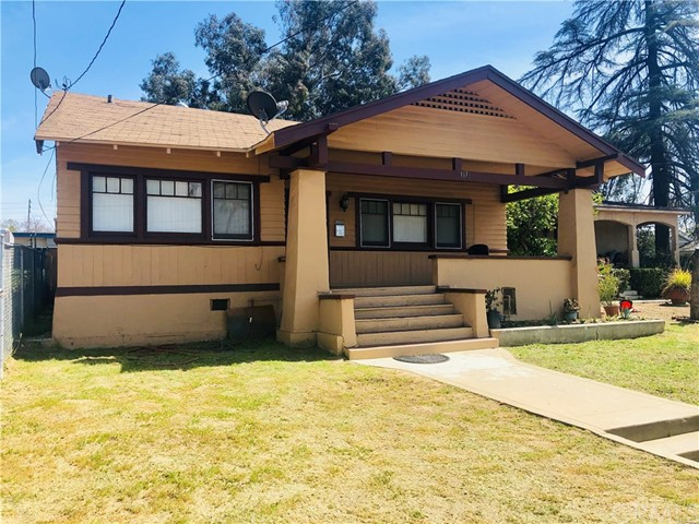 1816 Main Street, Riverside, CA 92501