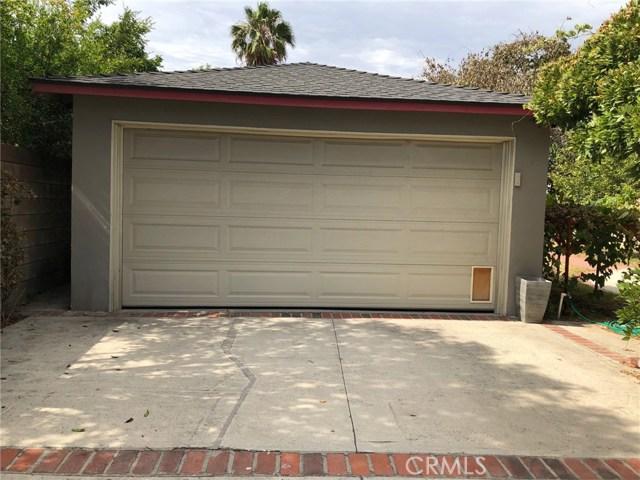 3739 Anita Av, Pasadena, CA 91107 Photo 12