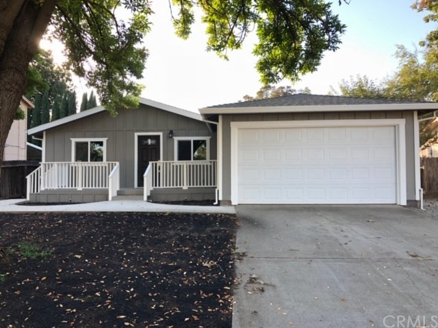 869 Sherwood Way, Willows, CA 95988