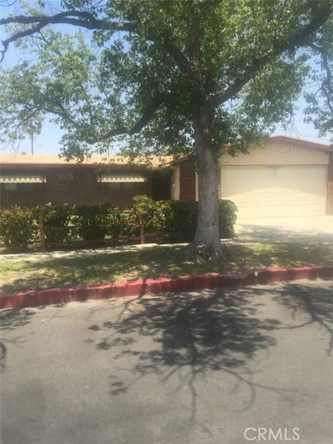 11230 Norris Avenue, Pacoima, CA 91331
