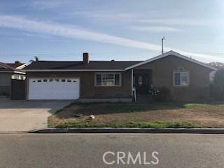 12222 Bluebell Avenue, Garden Grove, CA 92840