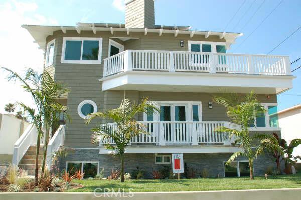104 Avenue G A, Redondo Beach, California 90277, 3 Bedrooms Bedrooms, ,2 BathroomsBathrooms,For Sale,Avenue G,S08077429