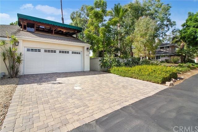 22535 Lake Forest Lane, Lake Forest, CA 92630