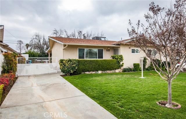 257 Harruby Drive, Calimesa, CA 92320