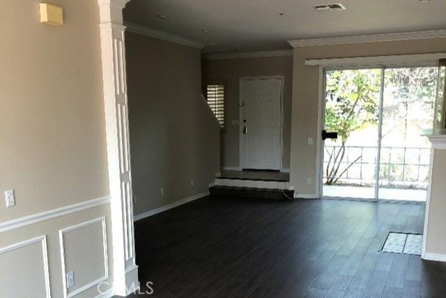 501 S Oak Knoll Av, Pasadena, CA 91101 Photo 1