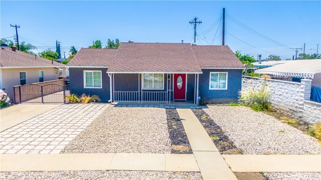 13803 Fidler Avenue, Bellflower, CA 90706