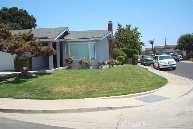 Photo of 3700 Primrose Street, Seal Beach, CA 90740