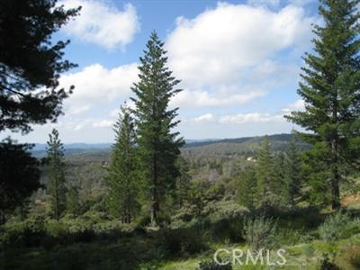 0 Lot 4 Wilderness View, Mariposa, CA 95338