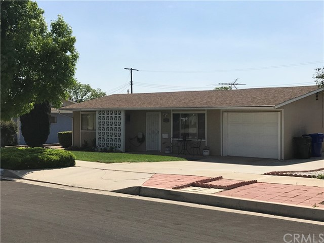 11626 Madison Street, Yucaipa, CA 92399