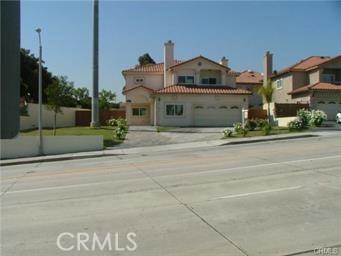 5160 W 120th Street, Hawthorne, CA 90250
