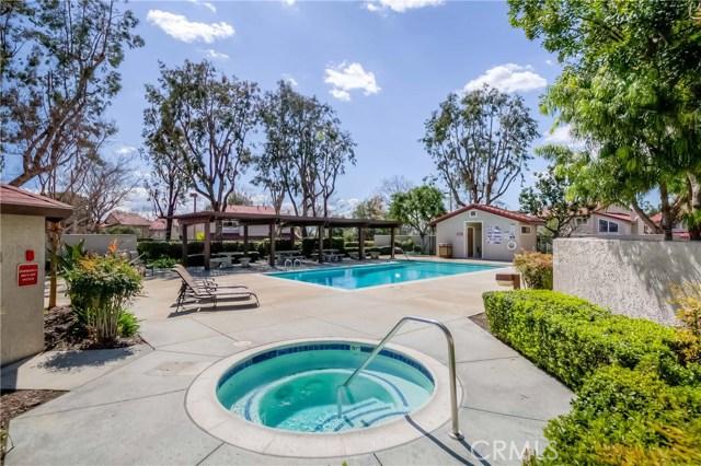 4681 Canyon Park Ln, La Verne, CA 91750 Photo 19