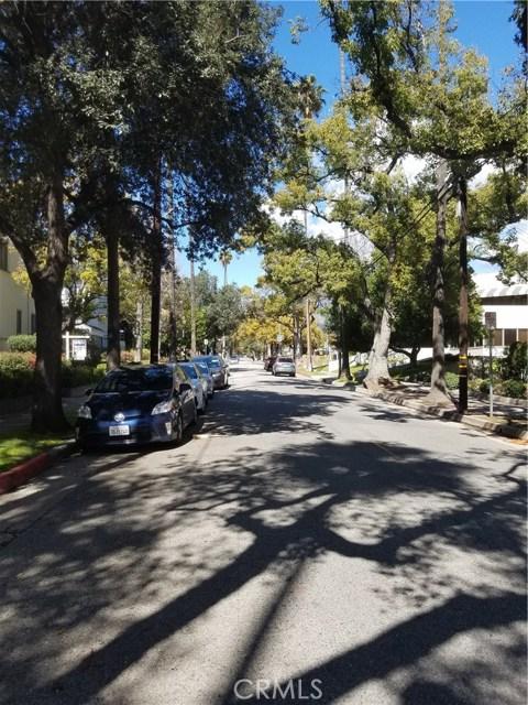 83 N Catalina Av, Pasadena, CA 91106 Photo 12