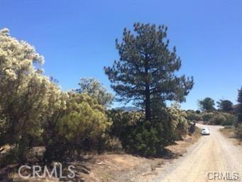 0 Indian Hill, Mountain Center, CA 92561