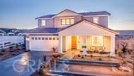 11803 Andrews Street, Victorville, CA 92393