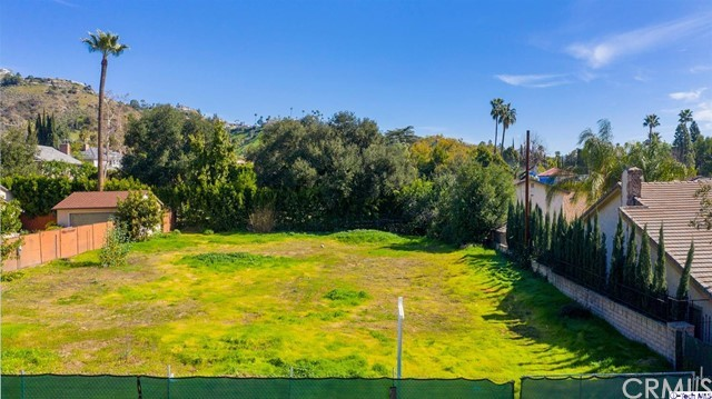 1420 Valley View Rd, Glendale, CA 91202 Photo
