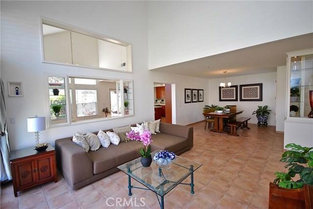 10 Cordoba, Irvine, CA 92614 Photo 32