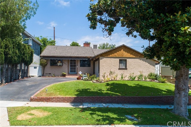 2832 N Myers Street, Burbank, CA 91504