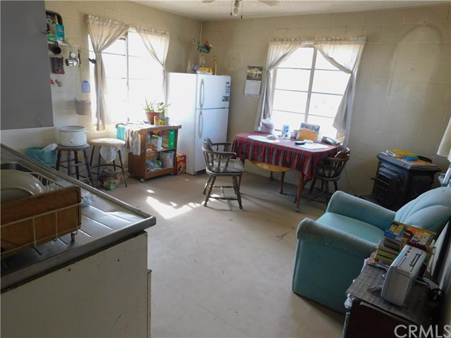 36281 Fleetwood St, Lucerne Valley, CA 92356 Photo 7