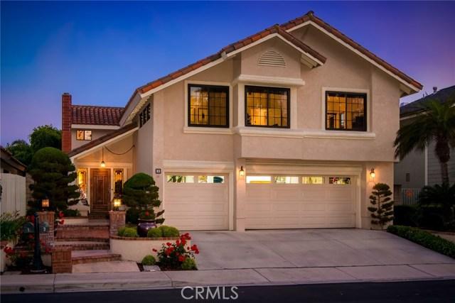 3 La Dera, Irvine, CA 92620