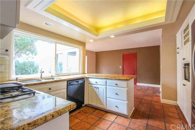 17842 Arbor Ln, Irvine, CA 92612 Photo 15