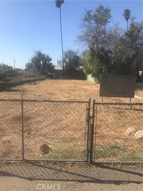 25203 Redlands Boulevard, Loma Linda, CA 92354
