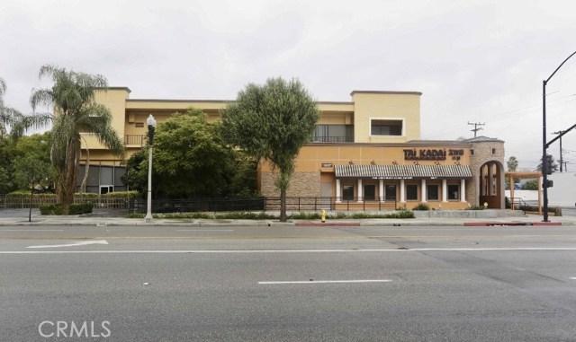 8855 Valley Boulevard 101, Rosemead, CA 91770