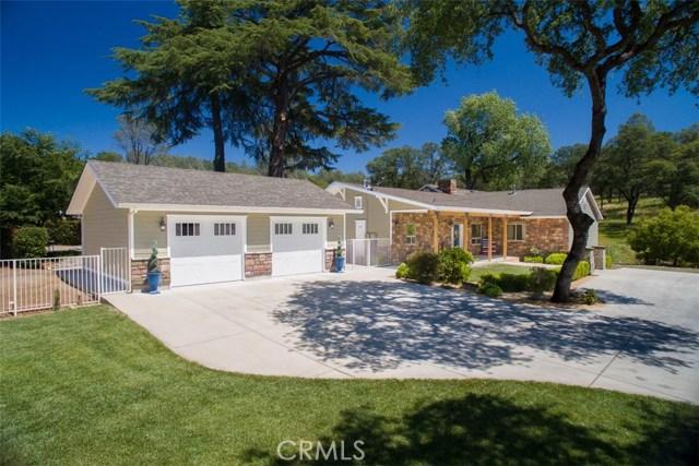 96 Highlands Boulevard, Oroville, CA 95966