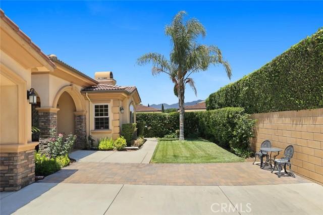 4851 Heleo Av, Temple City, CA 91780 Photo