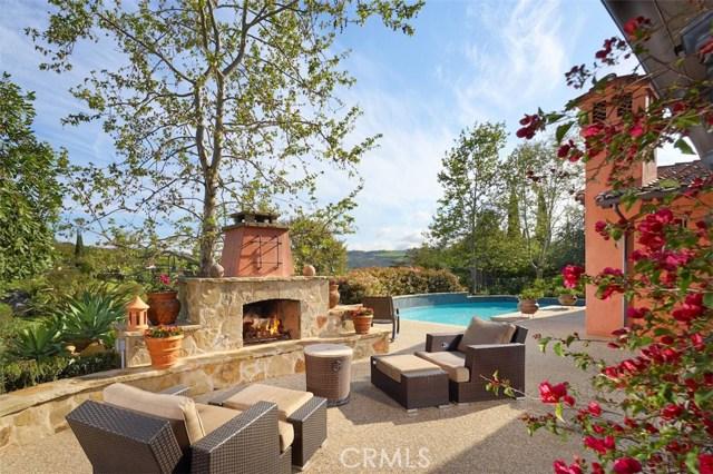 24 Well Spring, Irvine, CA 92603