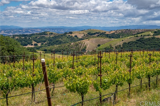 5090  Peachy Canyon Road, Paso Robles, California