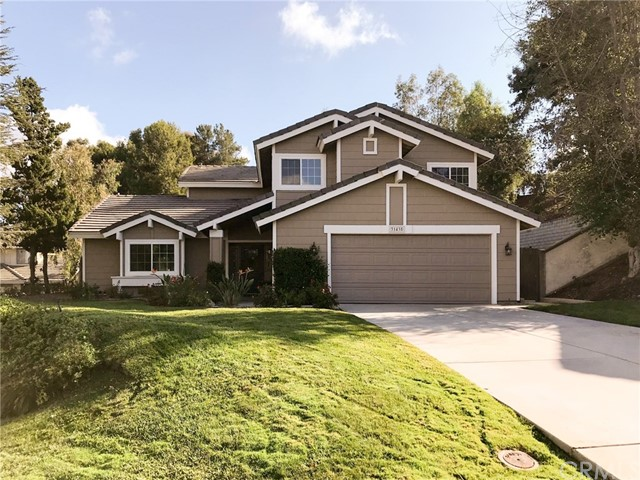 31435 Paseo Goleta, Temecula, CA 92592 Photo 1