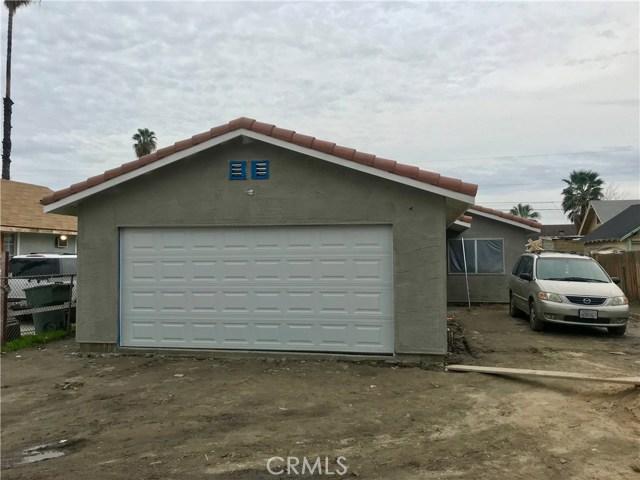 235 E 10th Street, San Bernardino, CA 92410